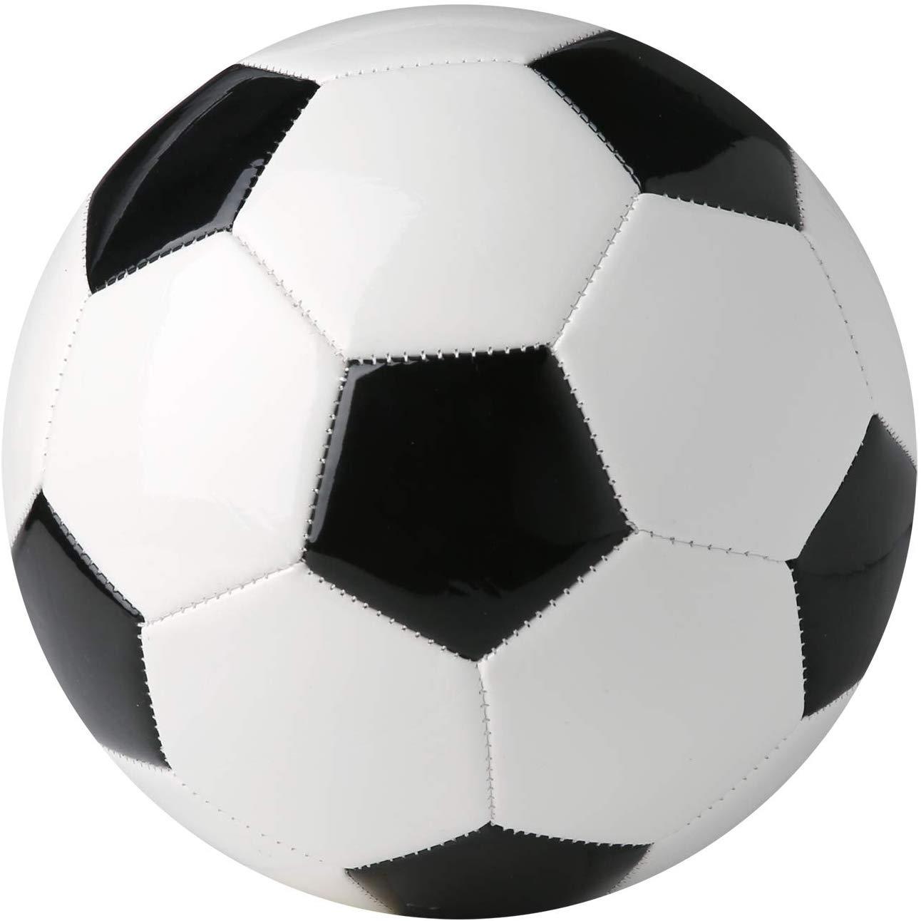 Soccer bo