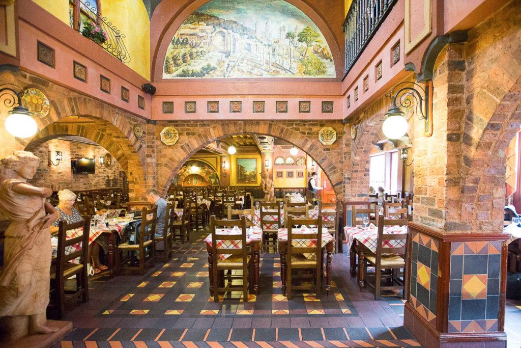 Italian restaurant Liverpool.jpg